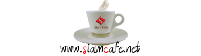 Siamcafe.net